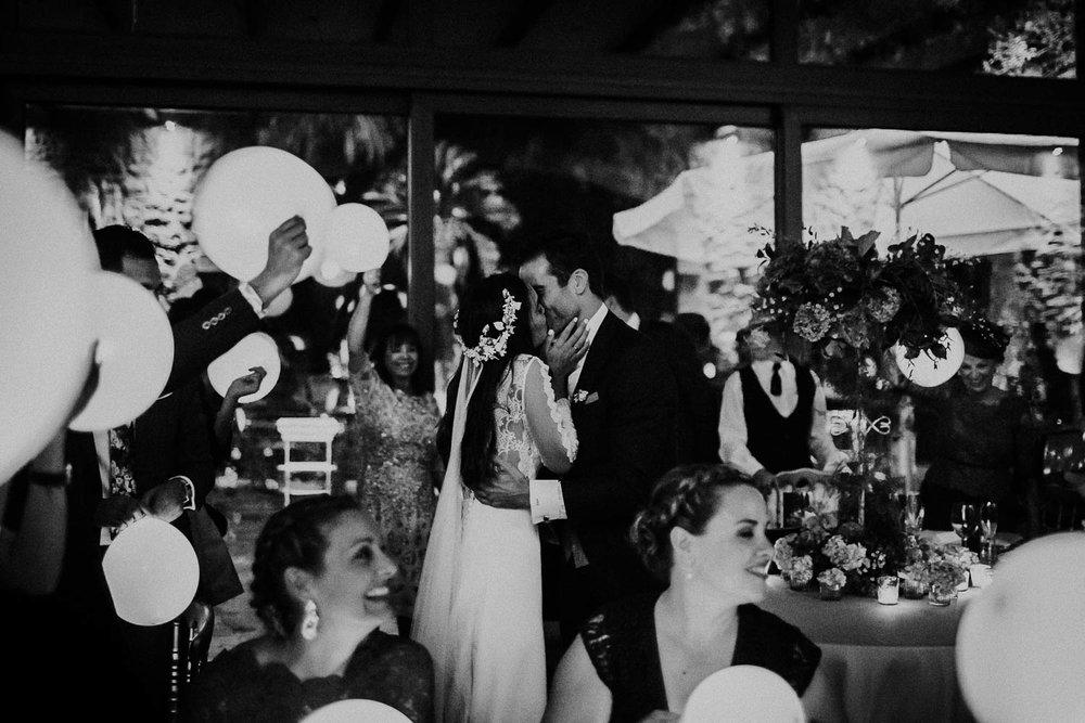 boda-palacio-valdesoto-9684.jpg