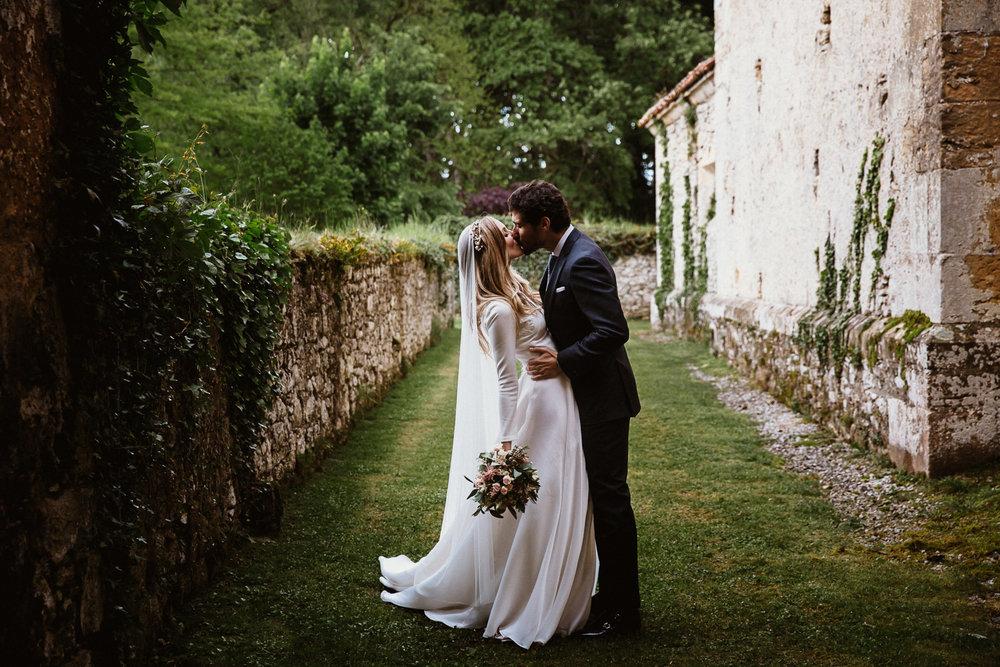 informacion-fotografo-bodas-asturias-1-2.jpg