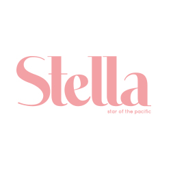 Untitled-1_0002_Stella logo - pale-pink.jpg