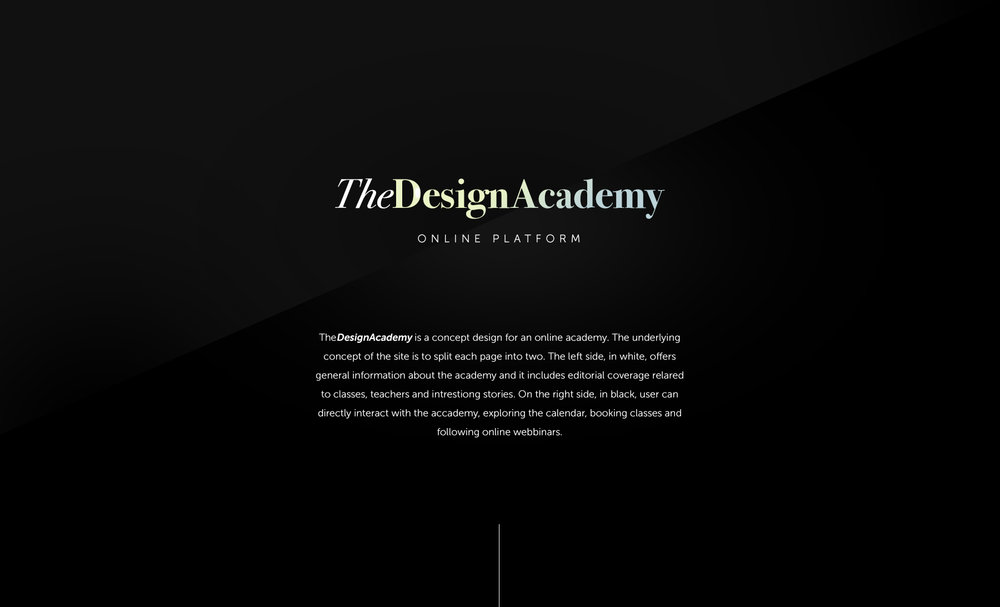 TheDesignAcademy_page_01.jpg