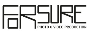 For Sure photo & video production