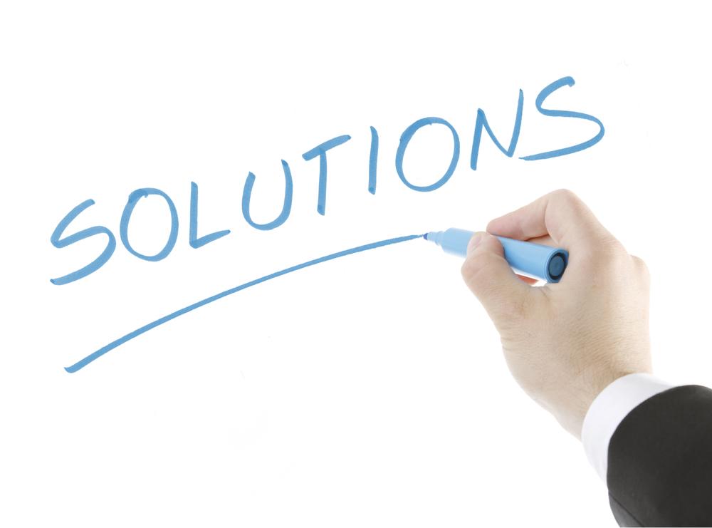 maven-solutions.jpg