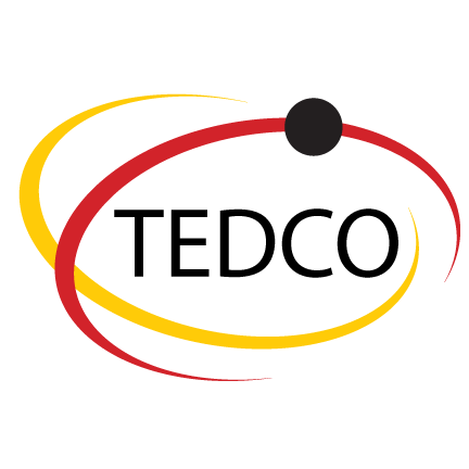 Winner of TEDCO ICE Award - Outstanding Innovation 2015