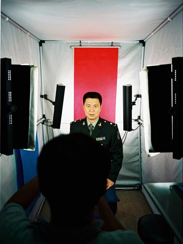 16_chinapoliceman.jpg