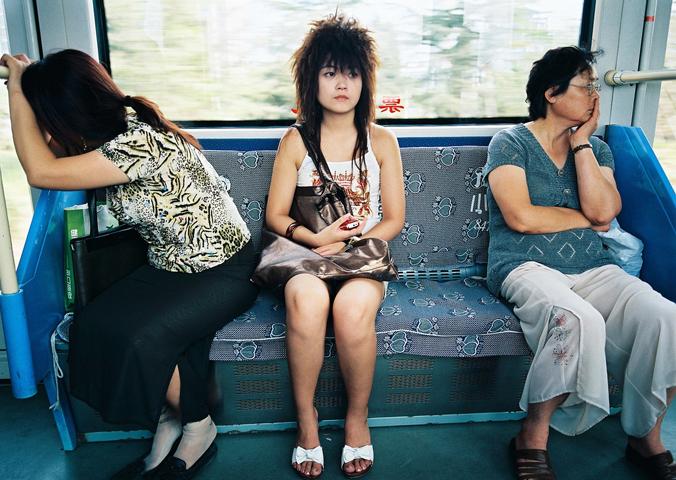 16_tram.jpg