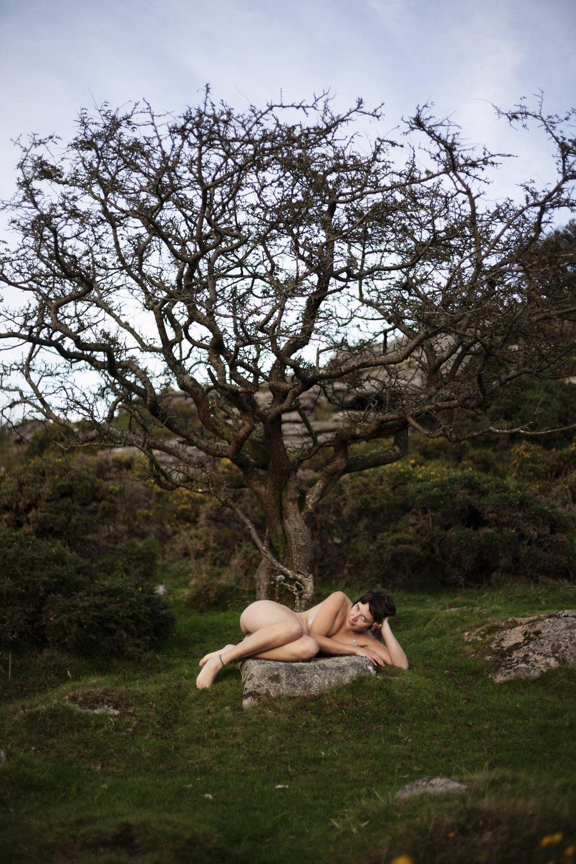 Dartmoor ladies_97.jpg