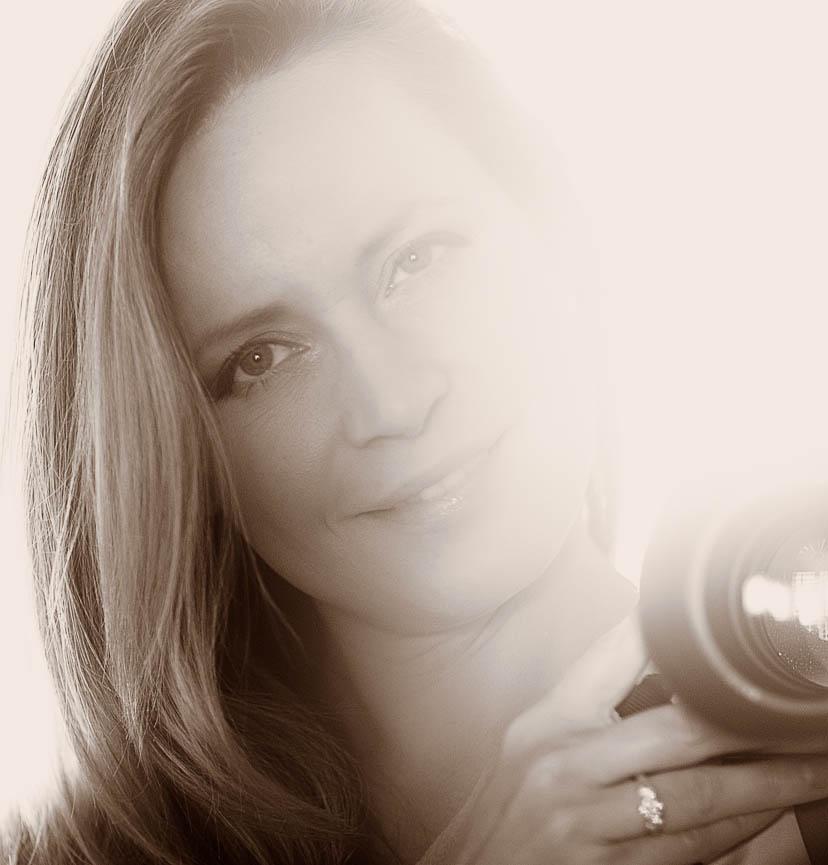Portrait_Photography_Oksana_Andersen-8865.jpg