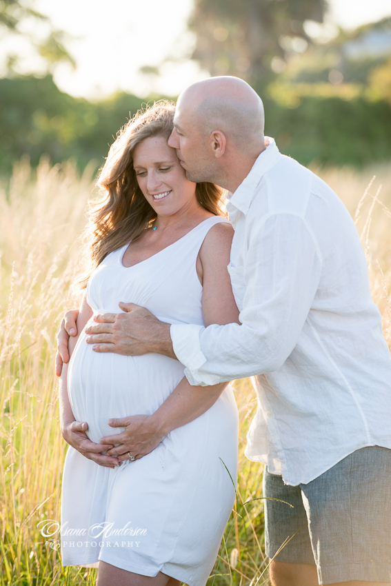 maternity-photo-session.jpg