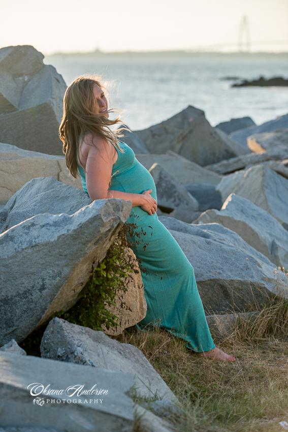 Beach-Maternity.jpg