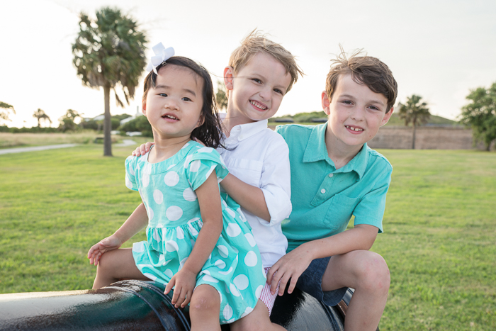 Professional portrait photography Charleston SC-75.jpg