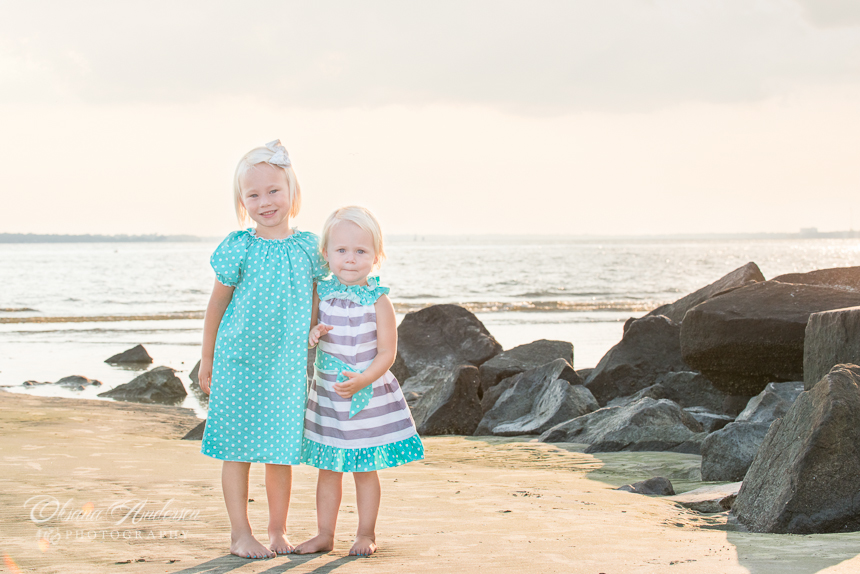 Beach-family-photography-charleston-sc-12.jpg