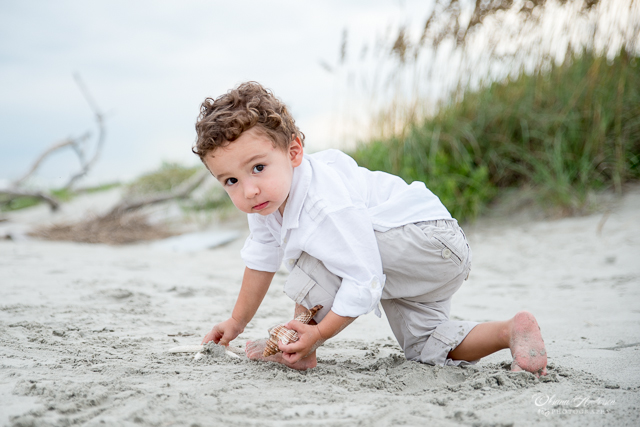 Beach-Family-Photographer-SC-140909-2.jpg