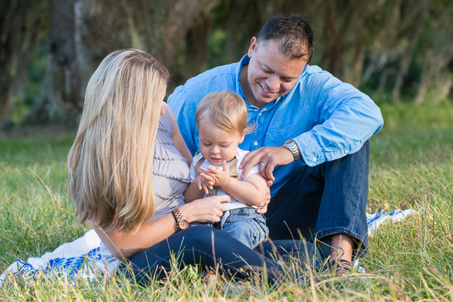 family photographer Mt.Pleasant SC