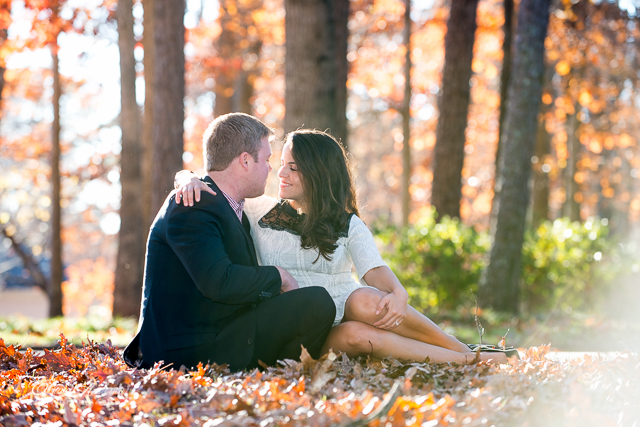 Engagement photographer-Jakcsonville-Fl