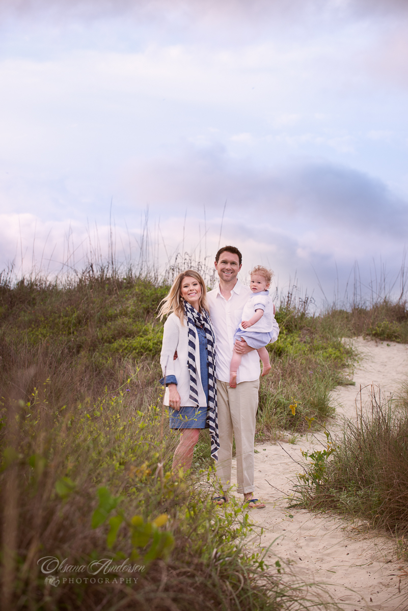 Family-photographer-Saint-Johns-Fla