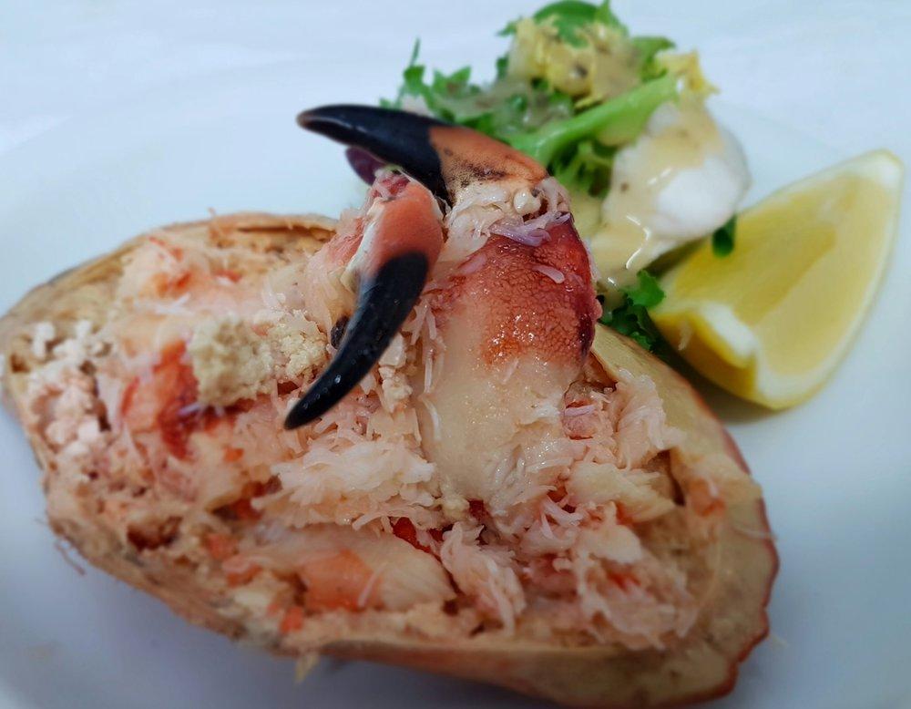 20161201_142841_crab.jpg