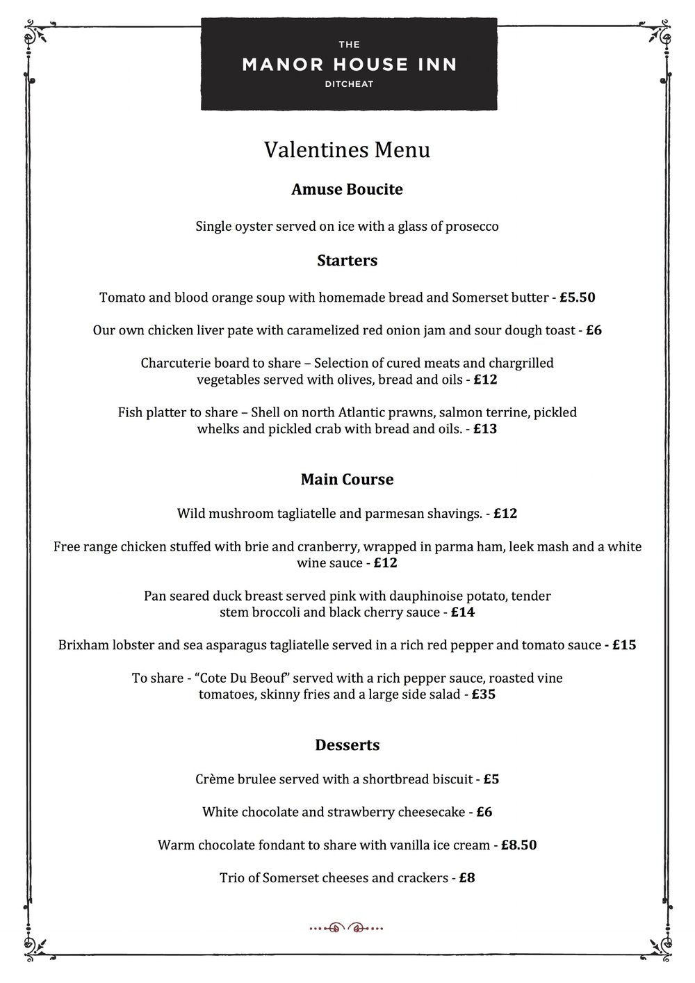 Valentines day menu 17.jpg