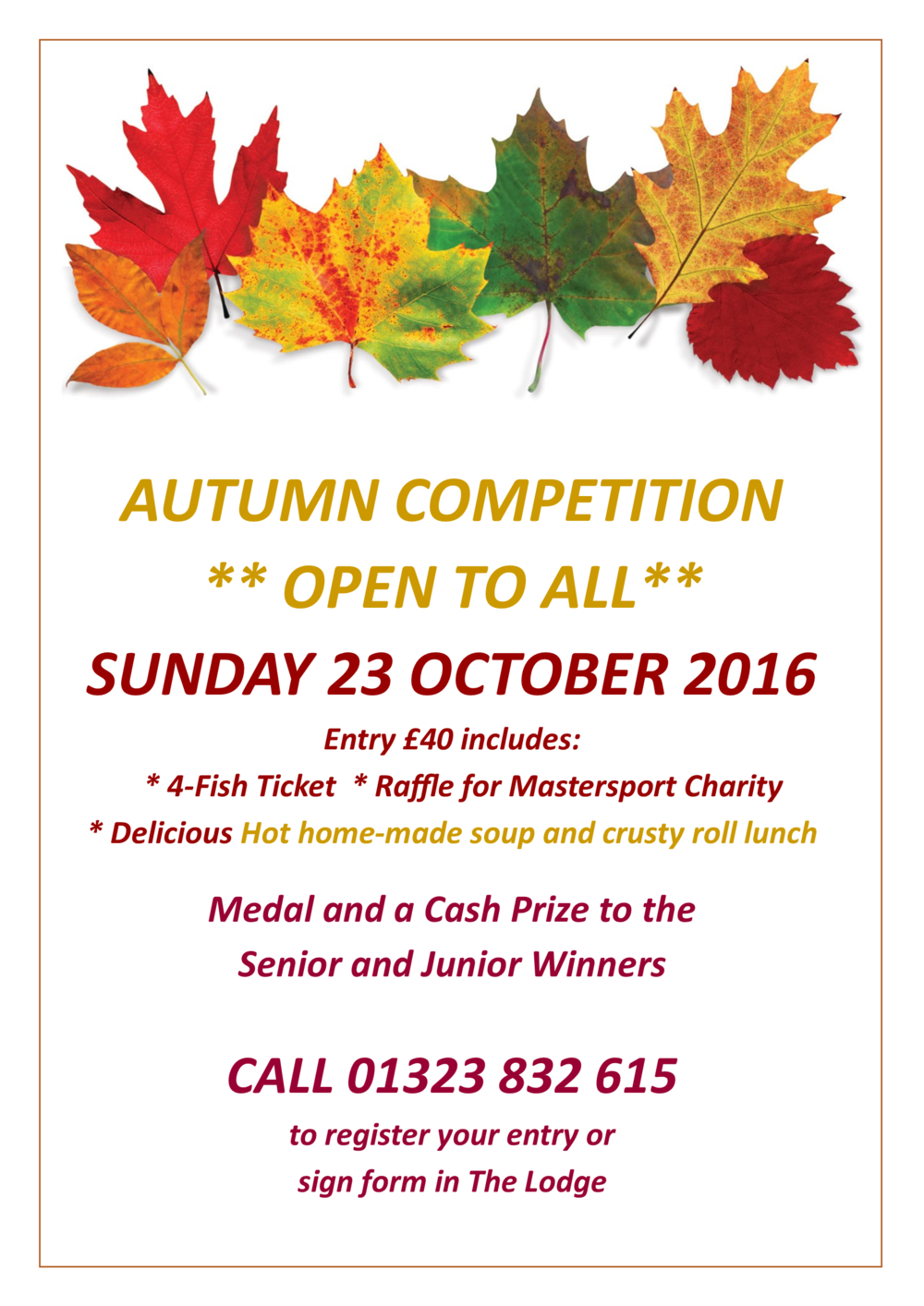 Autumn Competition 23 October 2016.png
