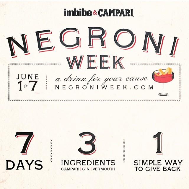 negroniweek.jpg