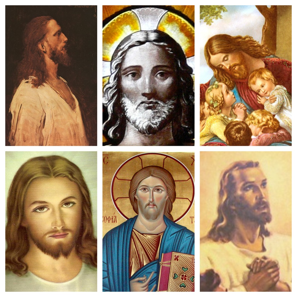 Jesus1.JPG
