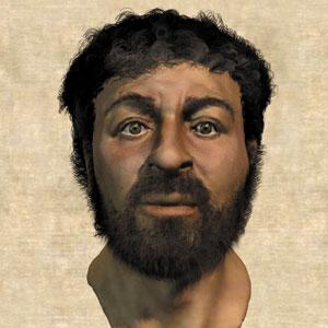 Jesus2.jpg