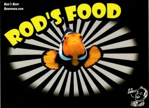 Rods food img001.jpg