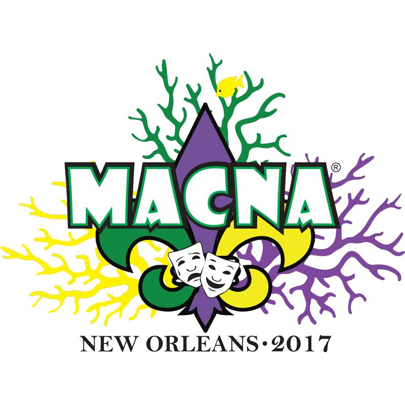 MACNA-2017-Logo-2.jpg