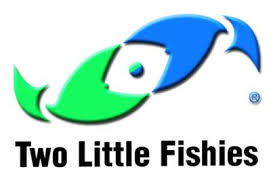 two little fishies logo.jpeg