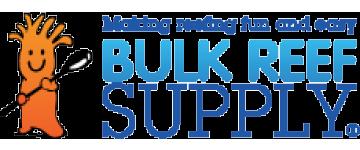 logo-bulkreef2x.png