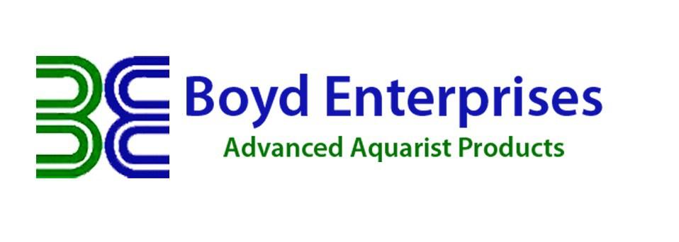 boyd-enterprises-logo.jpg