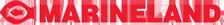 marineland logo.png