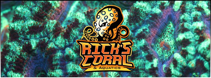 ricks corals.png