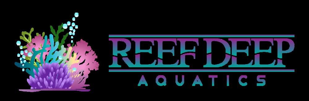 reef deep aquatics.png
