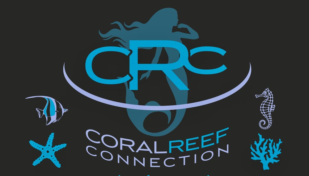 coral reef connection logo.jpeg