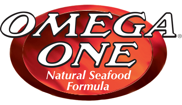Thank you Omega One for sponsoring our Raffle Island and providing the SwagBags for the 3rd year in a row! Visit their booth to learn more about these great products! -