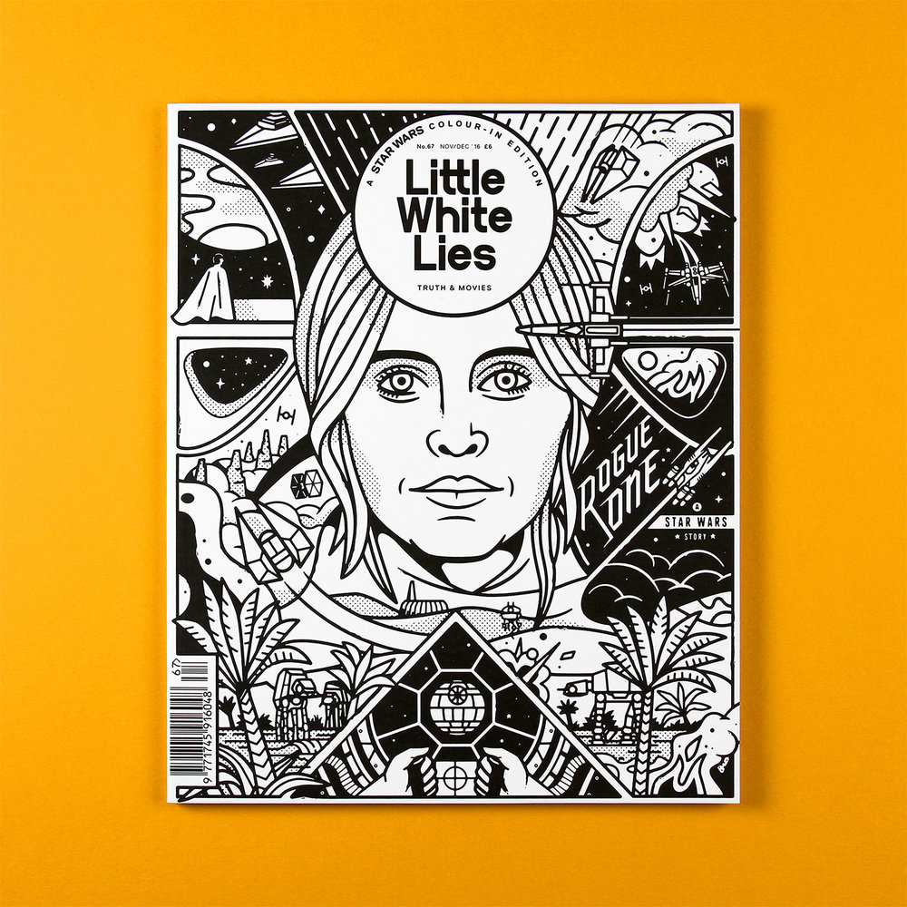 LWLies_67_1_Cover_Only.jpg