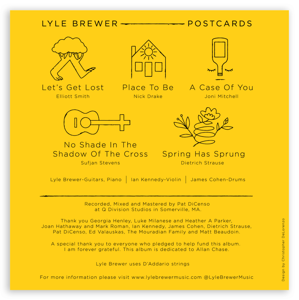 Lyle_Postcards2.png