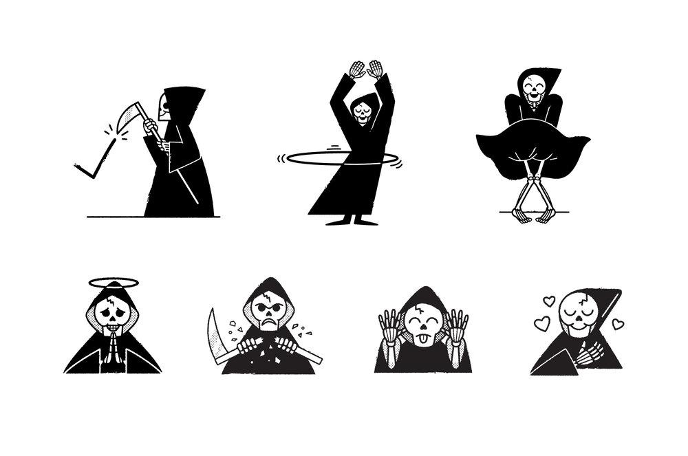 Reapers2.jpg