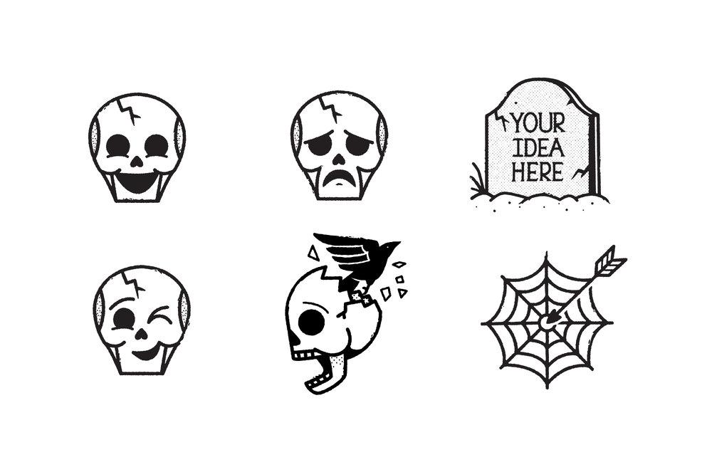 Reapers3.jpg