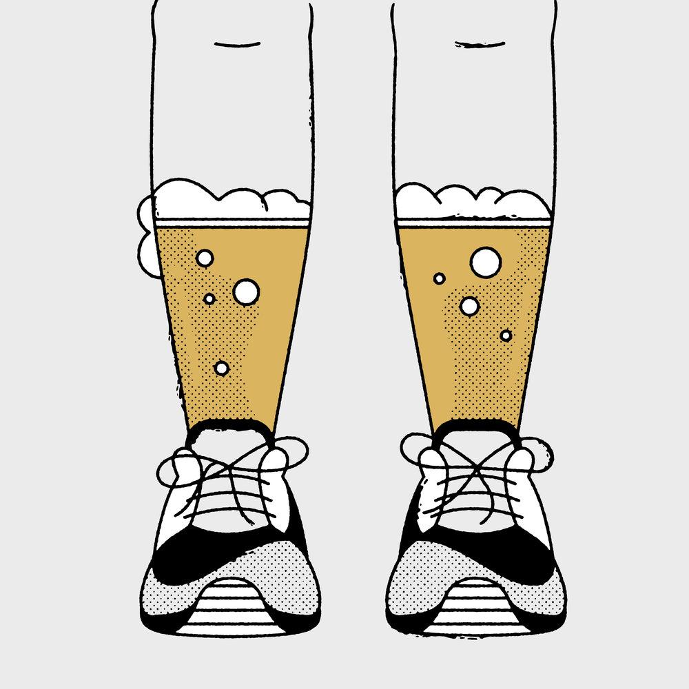 Lulu_Beer.jpg
