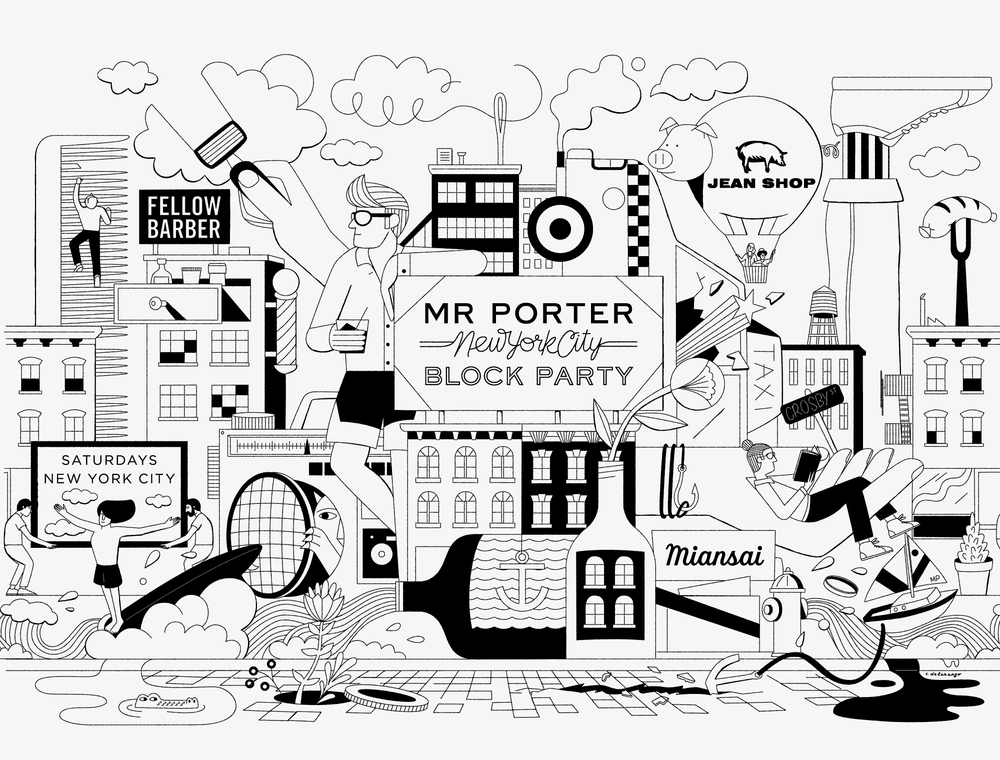 MrPorter_Event1.png