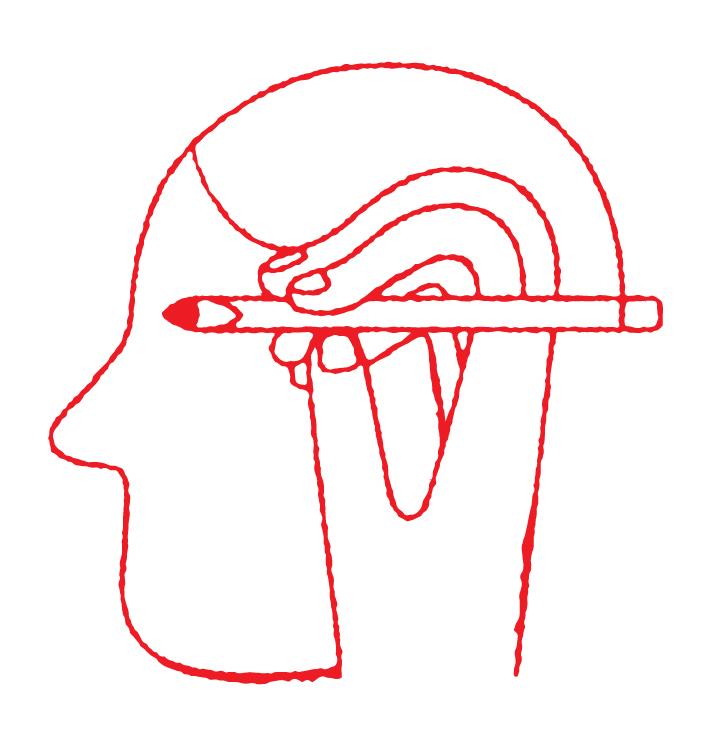 PencilHead.jpg