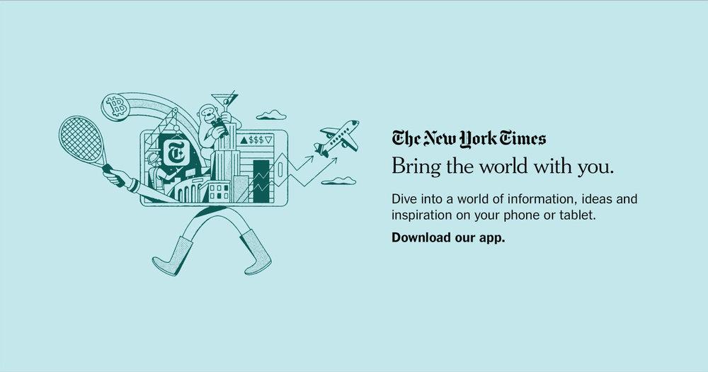NYT1.jpg