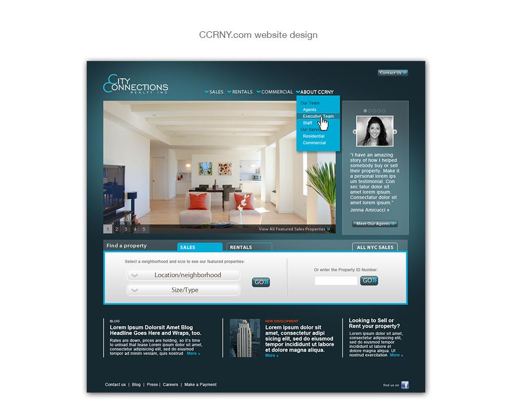 ccrny.com_home.jpg