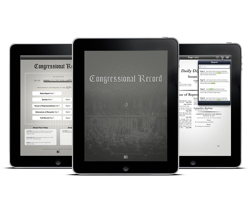 CR_iPadVert_combo.jpg