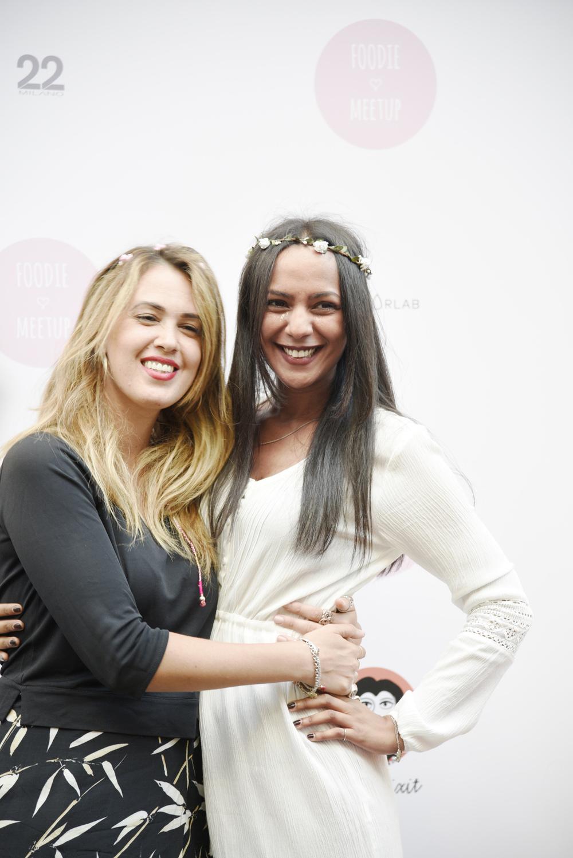 Daniela & girl.jpg