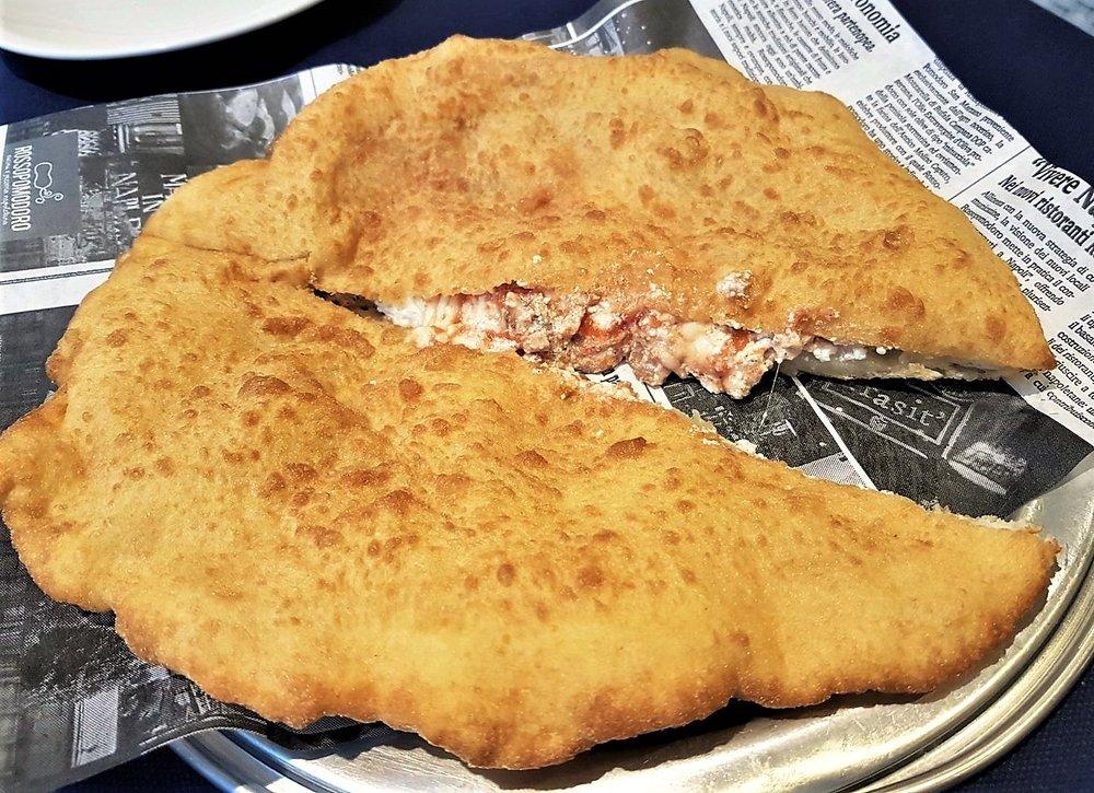 pizzafritta capuano luigi.jpg