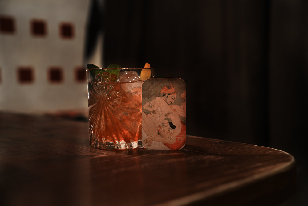 MAG-cocktail art.jpg
