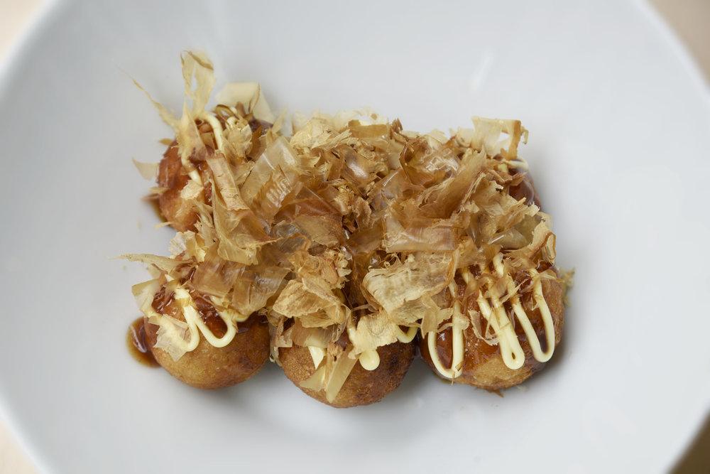 Takoyaki 1.jpg
