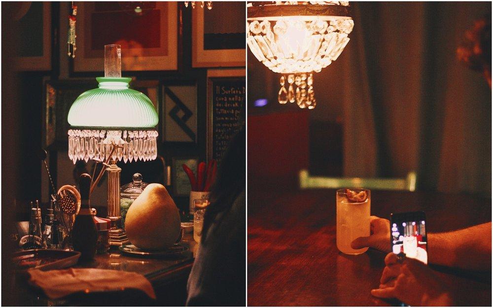 Photos by  Anastasia